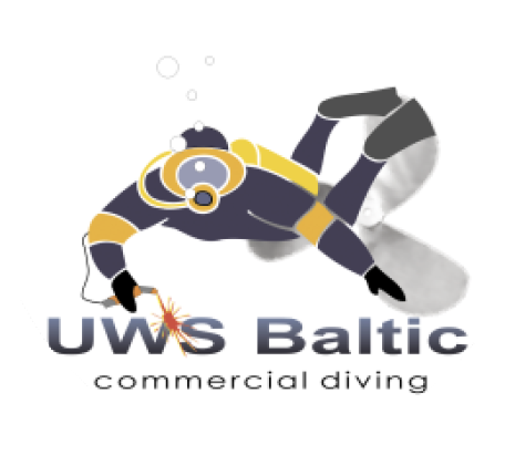 Uws Baltic